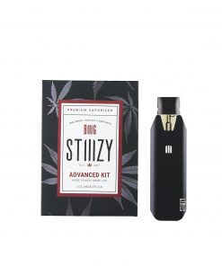 BUY BIIIG KIT STIIIZY BATTERY ONLINE