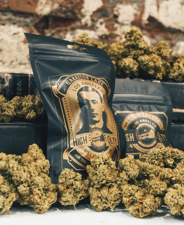 BUY BILLY KIMBER OG WEED ONLINE