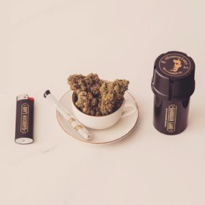BUY BILLY KIMBER OG PREROLL WEED ONLINE