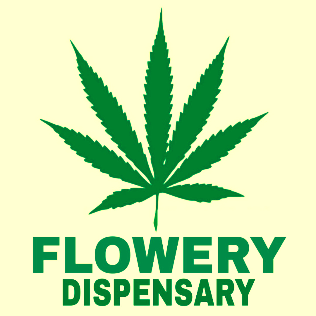 Flowery Dispensary