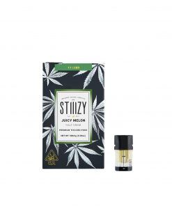 BUY JUICY MELON STIIIZY POD ONLINE