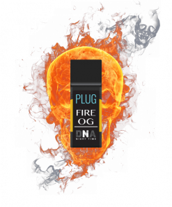 BUY FIRE OG PLUG PLAY POD ONLINE