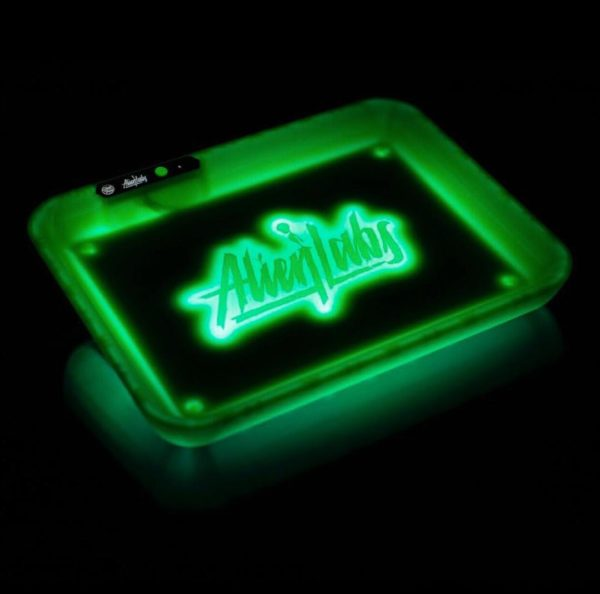 Buy Authentic Glowtray Online